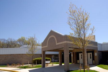 school overview montgomery county public schools