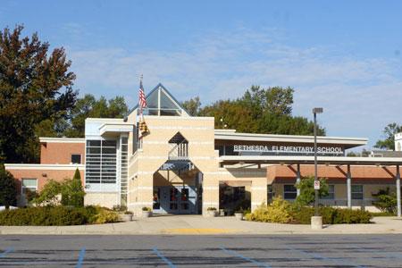 School Overview - Montgomery County Public Schools
